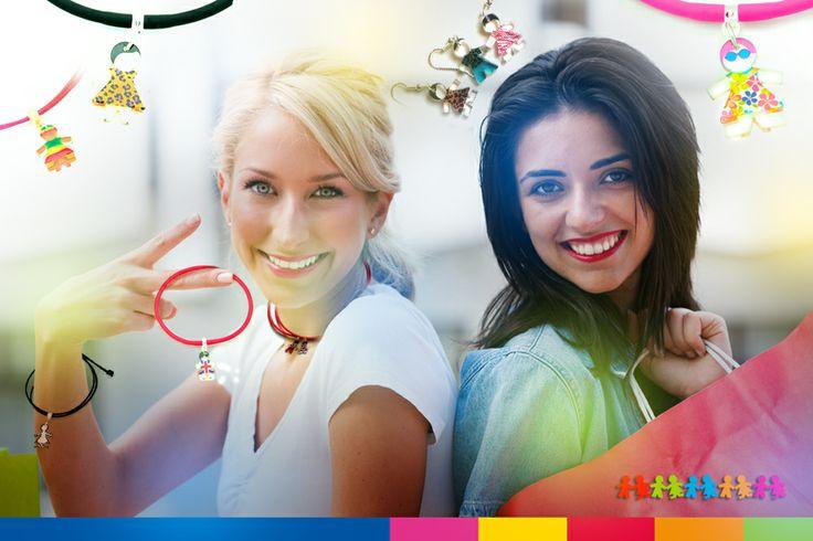 ibirikini made in italy bijoux - Winter Collection! www.ibirikini.com  #ibirikini #ibirikinibrand #bijoux #bigiotteria #accessorimoda #madeinitaly #export #internationalbijoux #birikinibracelets #bracelets #fashion #moda #modaitaliana #style #regalodonna #ideeregalo #birikini #italianbrand #emozioni #ideeoriginali #tvb #xxx #amicizia #amore #fedeltà #love #tender #leilui #luilei #♥