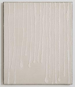 Pier Paolo Calzolari, 'Mothia Hd,' 1982, Repetto Gallery