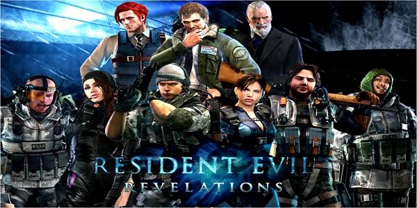 Resident Evil Revelations CD Key Generator --> http://crackedscripts.com/resident-evil-revelations-cd-key