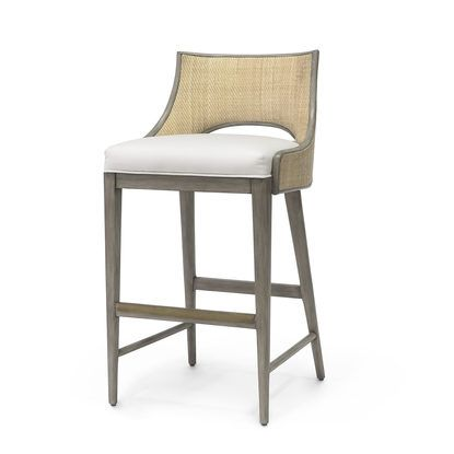 Avalon 24 Counter Stools Pinterest Bar Chairs Stools And