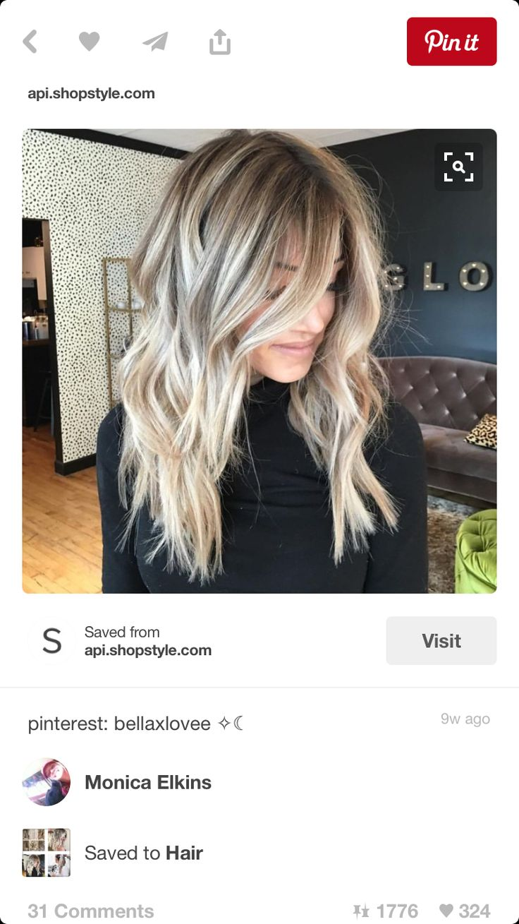 best hair ideas images on pinterest hairstyle hair and colours