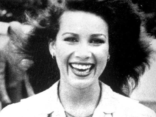 The Murder of Anita Cobby - This year marks 30 years since Anita Cobby was murdered. Cobby, a Sydney nurse, was walking home after getting off a train at Blacktown on 2 February, 1986. The 26-year-old would usually call her father when she arrived at the station, but... Read More..