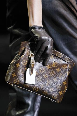 Louis Vuitton  Follow us on Facebook: https://www.facebook.com/westfieldvalleyfair
