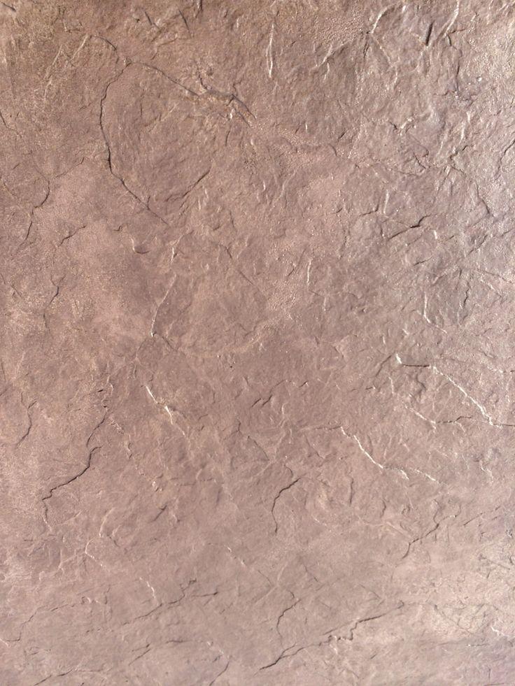 Stamp concrete www.panelconcrete.com