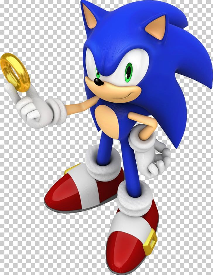 Sonic The Hedgehog 4 Episode Ii Sonic 3d Shadow The Hedgehog Sonic Dash Png Action Figure Cartoon Epis Shadow The Hedgehog Sonic Dash Sonic The Hedgehog 4