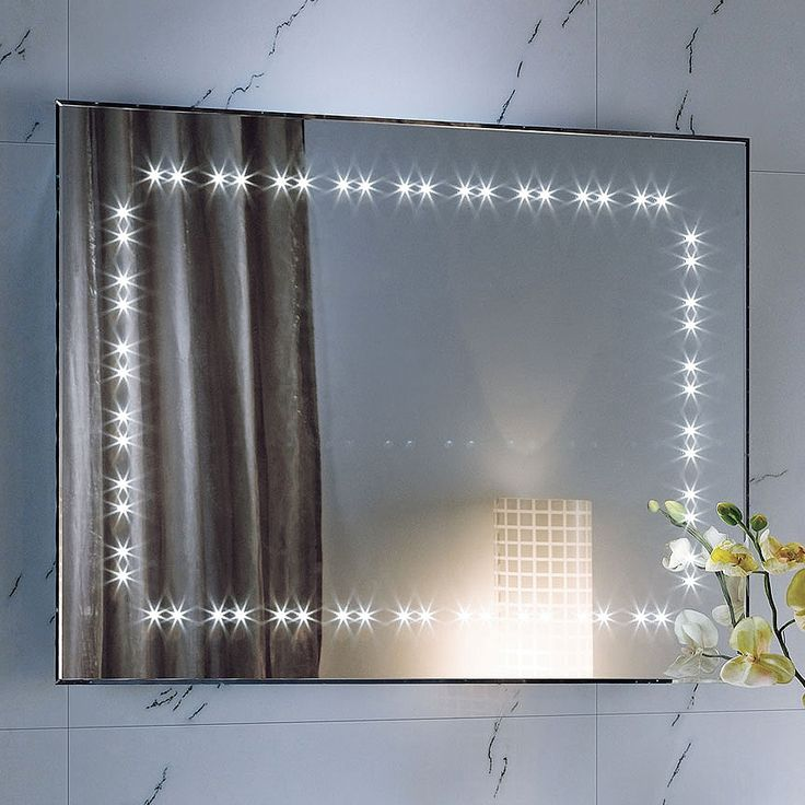 Bathroom Mirrors Led 73 best led mirrors images on pinterest | bathroom mirrors, led