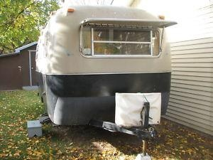 Used boler trailers for sale - Prince George