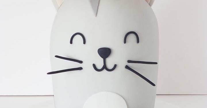 Meow!    ♥︎