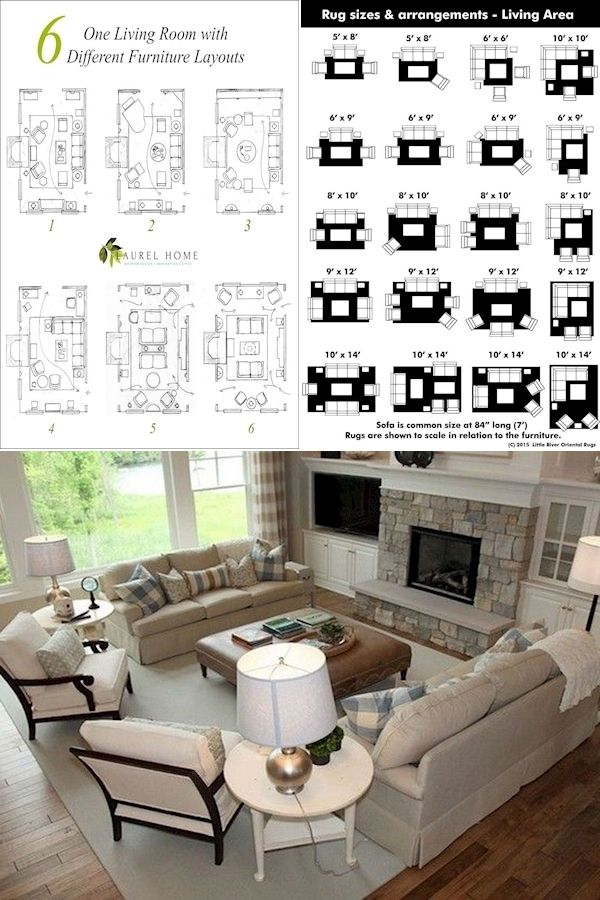 Living Room Coach Rustic Furniture Furniture Purchase In 2020 Living Room Sofa Set Living Room Furniture Buy Living Room Furniture #rustic #living #room #furniture #set
