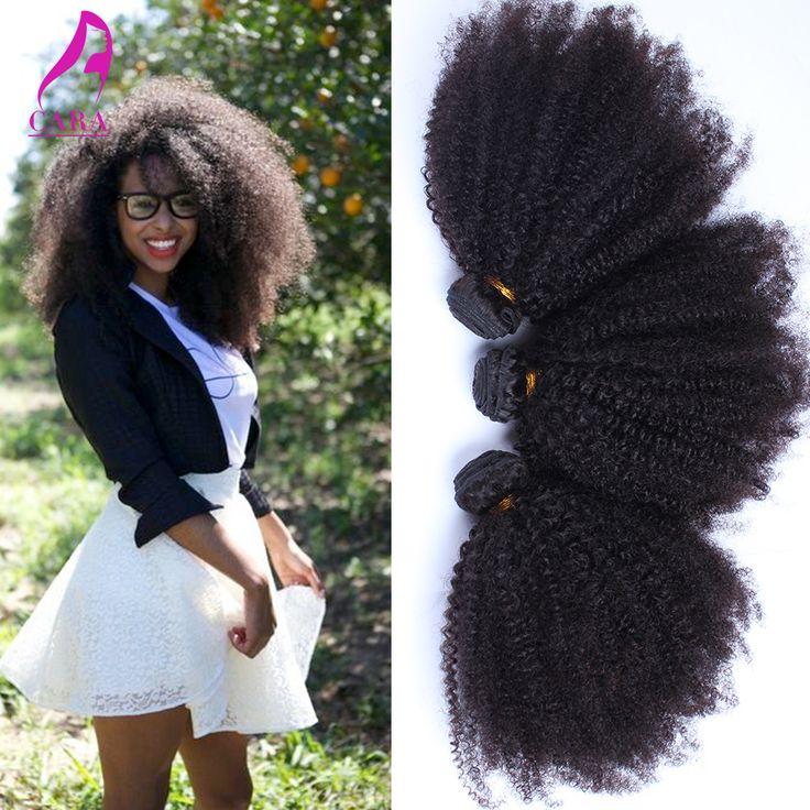 6A Rosa hair Peruvian virgin hair kinky curly virgin 100% human hair extensions 3pcs/lot 8-26inch mixed length free shipping
