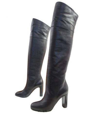 34552afe0b5f bottes femme hermes,boots bottines homme pas cher