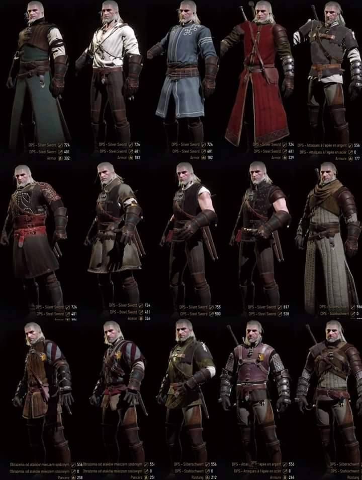 up for more cultural references in witcher