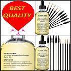 Latisse Serum Eyebrow Babe Mink Enhancer Md Wink Lash Eyelash Growth Products