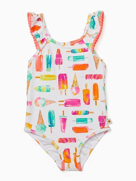 517a25943b infant ice pops dress. infant ice pops one-piece by kate spade new york