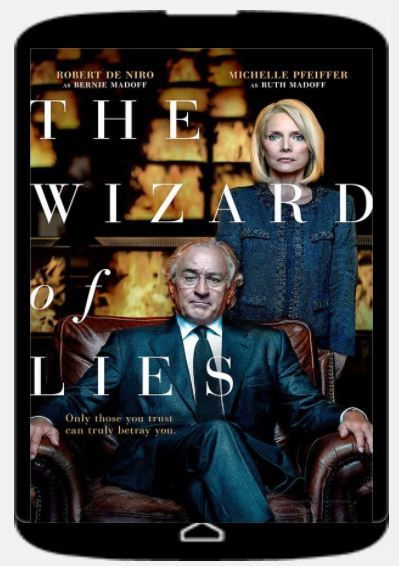 The Wizard of Lies (2017) WEB-DL hollywood mobile movies, movies, latest, pinoy, hollywood, android, ios, tagalog, TV series, avi, 3gp, mp4, hd, free, download