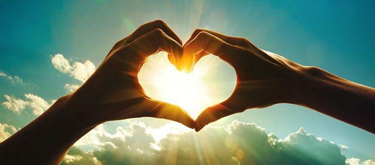 Liefdesverklaringen: een kussengevecht