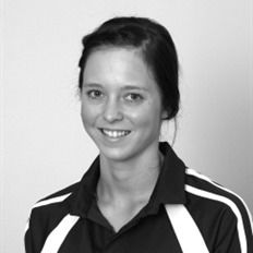 Samara Leamon, Certificate III & IV in Fitness, Level I Wellness Coaching  3rd Year Bachelor of Sport & Exercise Science.  I Specialise in Sport Specific Development. I make my point of difference by how I connect with my clients, providing a quality service that reflects the clients personal needs, and referring when appropriate.  I do this because I believe in inspiring self-worth of the client to be able to reach their full potential in life through the opportunities I can provide.