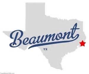 Beaumont Texas - Yahoo! Image Search Results
