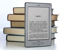 El español sin misterios: El libro electrónico sin misterios