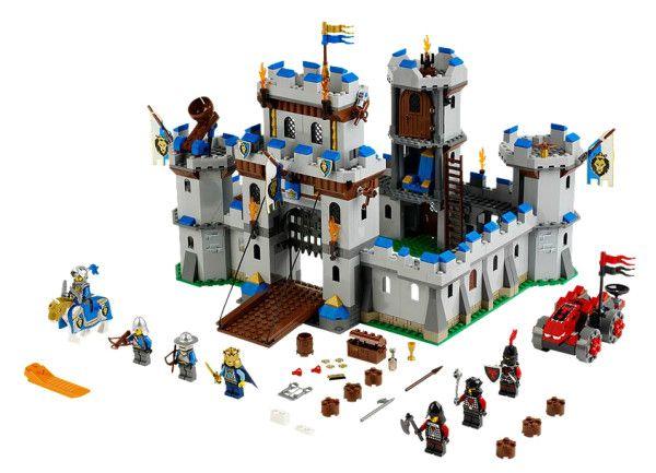62 best Jucării Lego images on Pinterest   Lego, Legos and Lego ...