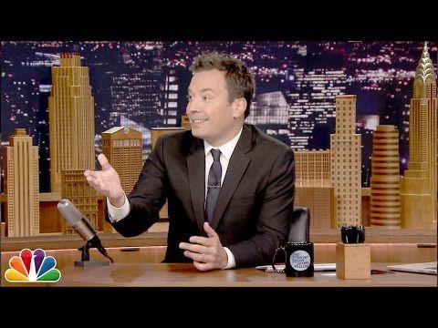 Tonight Show Superlatives: 2015 NFL Season - Vikings and Seahawks - YouTube