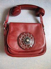 Phone bag (norsuneiti) Tags: bag phone geek craft recycle puhelin tuunaus kierrtys laukku puhelinlaukku