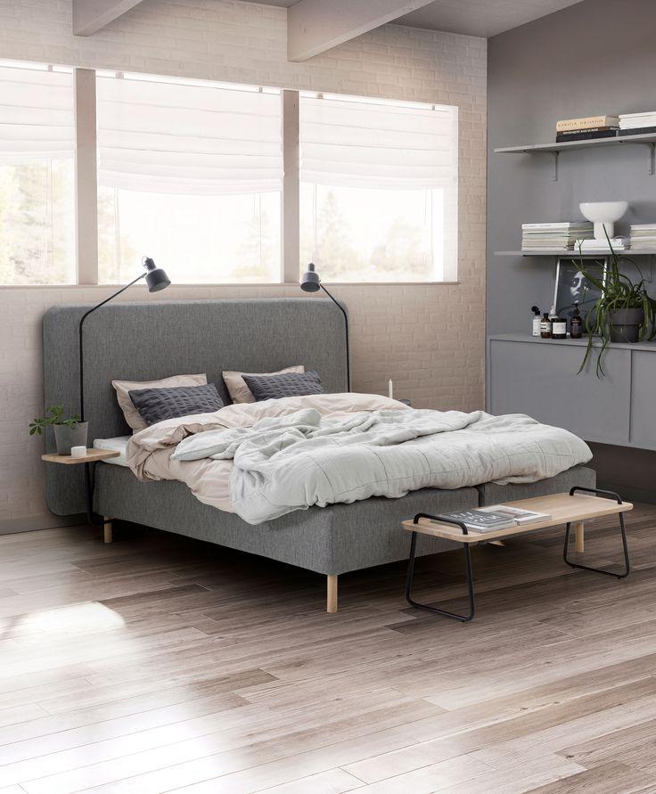 12 best jensen supreme collection images on pinterest 3 4 beds supreme and self. Black Bedroom Furniture Sets. Home Design Ideas