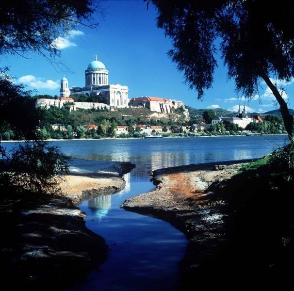 A 10 legszebb magyar nevezetesség