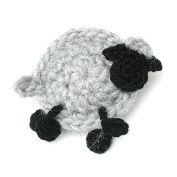Sheep HOOKS