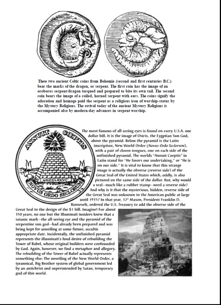 the secret society illuminati essay This game includes 8 illuminati cards 83 cards representing other groups 15  special cards 4 blank cards  the rules summary on the back page contains   them to be the prototype of all subversive secret societies they were indicted .