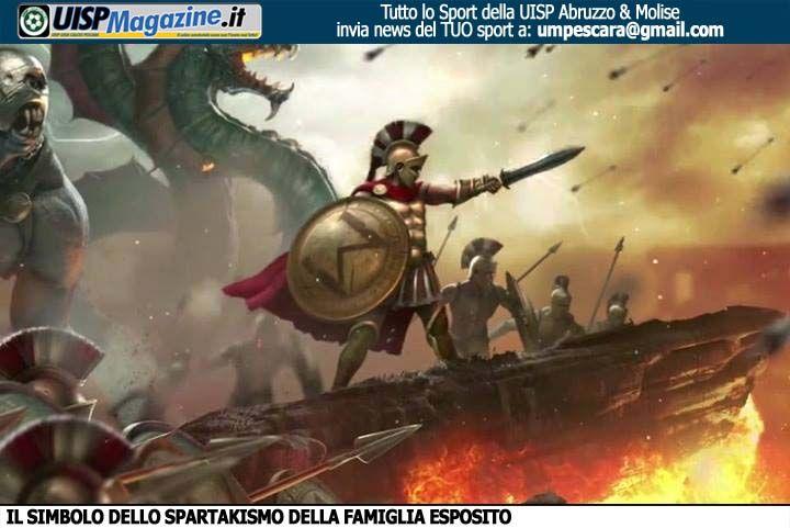 06G SERIE B | Lo Spartak non muore mai: rimonta e rallenta la Miral