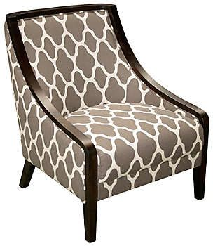 1000+ images about Accent Chairs on Pinterest   Shops, Scarlett o ...