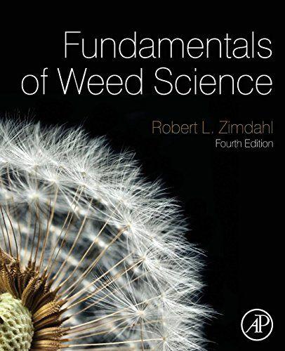 Fundamentals of Weed Science by Robert L Zimdahl Professor https://www.amazon.co.uk/dp/0128100060/ref=cm_sw_r_pi_dp_x_F94gyb6R012B6