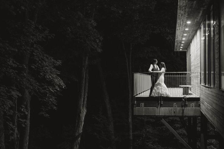 Iron & Bragg Photography