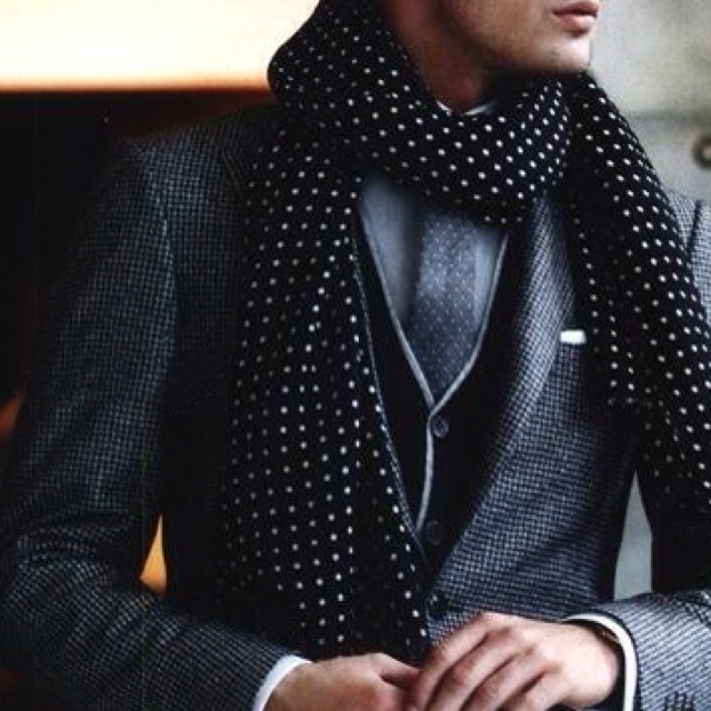 Class... Charcoal style