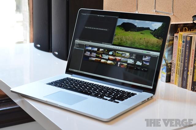 46ab0842628c5c695fc4de9a8a778837 refurbished macbook pro retina display