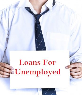 Loans for unemployed are perfect financial support for jobless applicants to resolve your unplanned fiscal troubles on time with hassle free and convenient approach. Read more,,