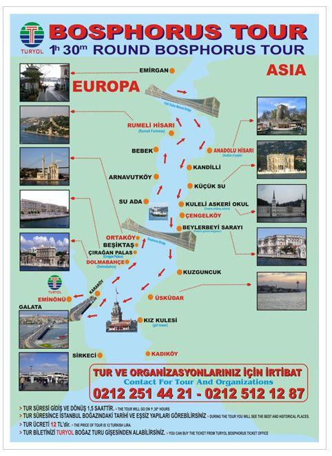 TURYOL S.S.Turizm ve Yolcu Deniz Taşıyıcılar Kooperatifi,bilet,online,deniz, taşımacılık,gezi,yolcu,tekne,gezi,kadıköy,eminönü,iskele,çınarcık,adalar,boğaz turu,turizm,çayırbaşı,üsküdar,vapur,sefer,seferleri,vapur seferleri,feribot,istanbul,foça,midilli,online bilet,şehiriçi,şehirlerarası,filo,tarife, turyol sefer saatleri,çınarcık,esenköy,dentur,boğaz turu,vapur seferleri,deniz otobüsü