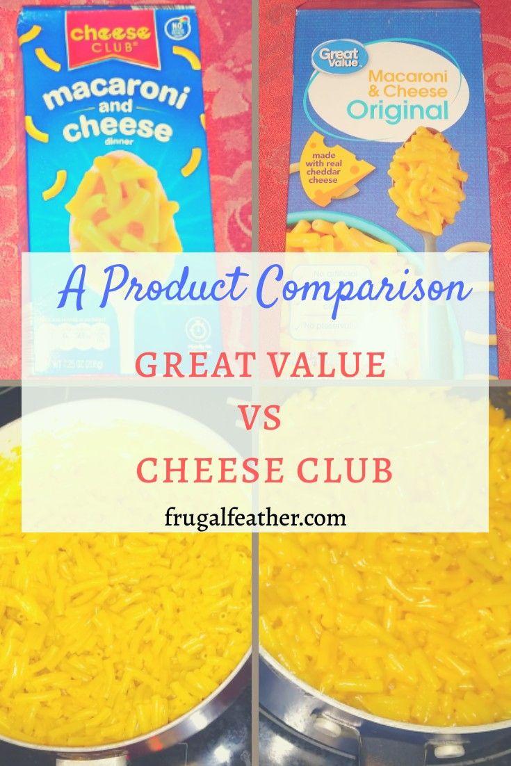 Park Art|My WordPress Blog_Fat Free Mozzarella Cheese Walmart