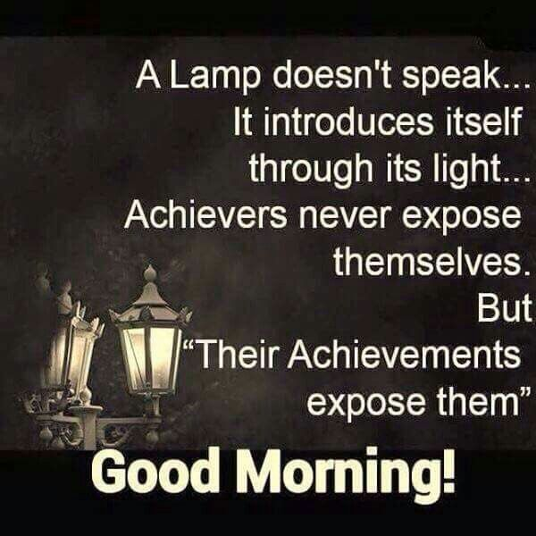 Good Morning Quotes  #GoodMorningQuotes https://quotesayings.net/wishes/good-morning-quotes/good-morning-quotes-41/