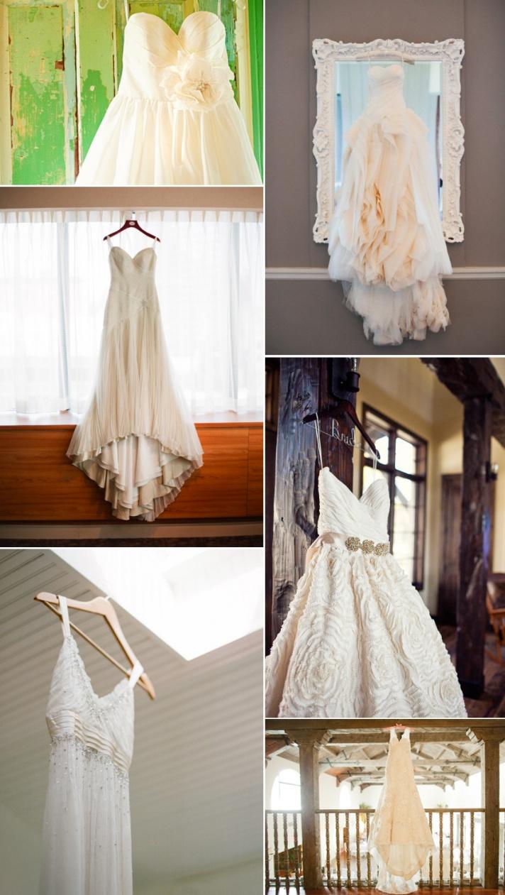 45 best Wedding Video Ideas images on Pinterest Wedding videos