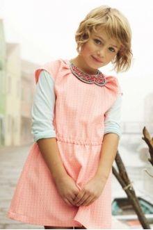 momolo street style kids fashion kids moda infantil Benetton