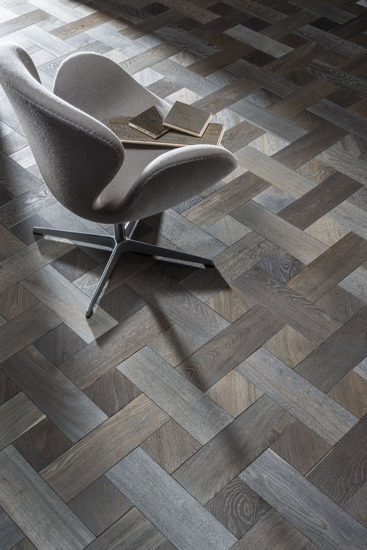 1000 Ideas About Floor Patterns On Pinterest Tile