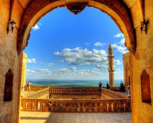Turkey: Favorite Places, Stones Houses, Mardin Turkey, Places I D, Cities Mardin, Türkiyem, Turkeybi Nejdet, Mardinturkey, Travel Destinations