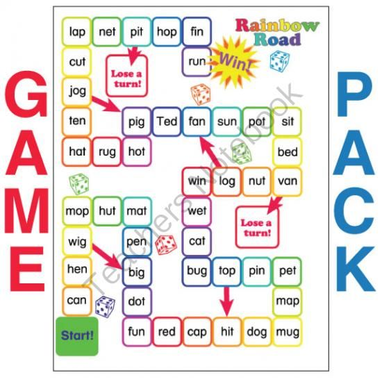 5 letter words starting with ab esl cvc word pack from esl classroom on 25962 | 46ab54880ef5cee5791d8ccca62a95f4 esl games games to play