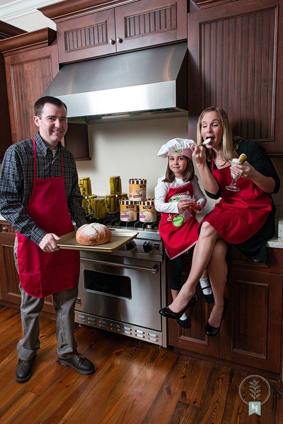 Best 25 Bun in the oven ideas – Bun in the Oven Baby Announcement