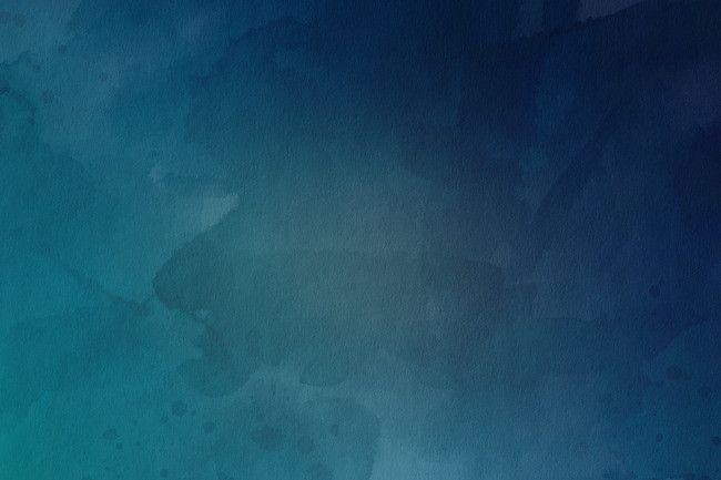 Dark Blue Watercolor Background Material In 2020 Watercolor