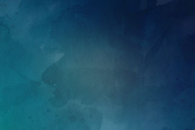 Dark Blue Watercolor Background Material In 2020 Watercolor