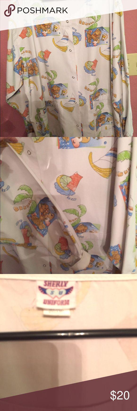 17 Best ideas about Medical Uniforms on Pinterest | Scrubs ...