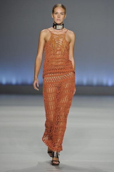 hairpinlace ♪ ♪ ... #inspiration_crochet #diy GB http://www.pinterest.com/gigibrazil/boards/